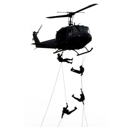 helicopter%20silhouette%20png