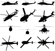 helicopter%20silhouette