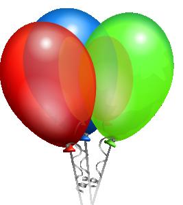 helium%20clipart