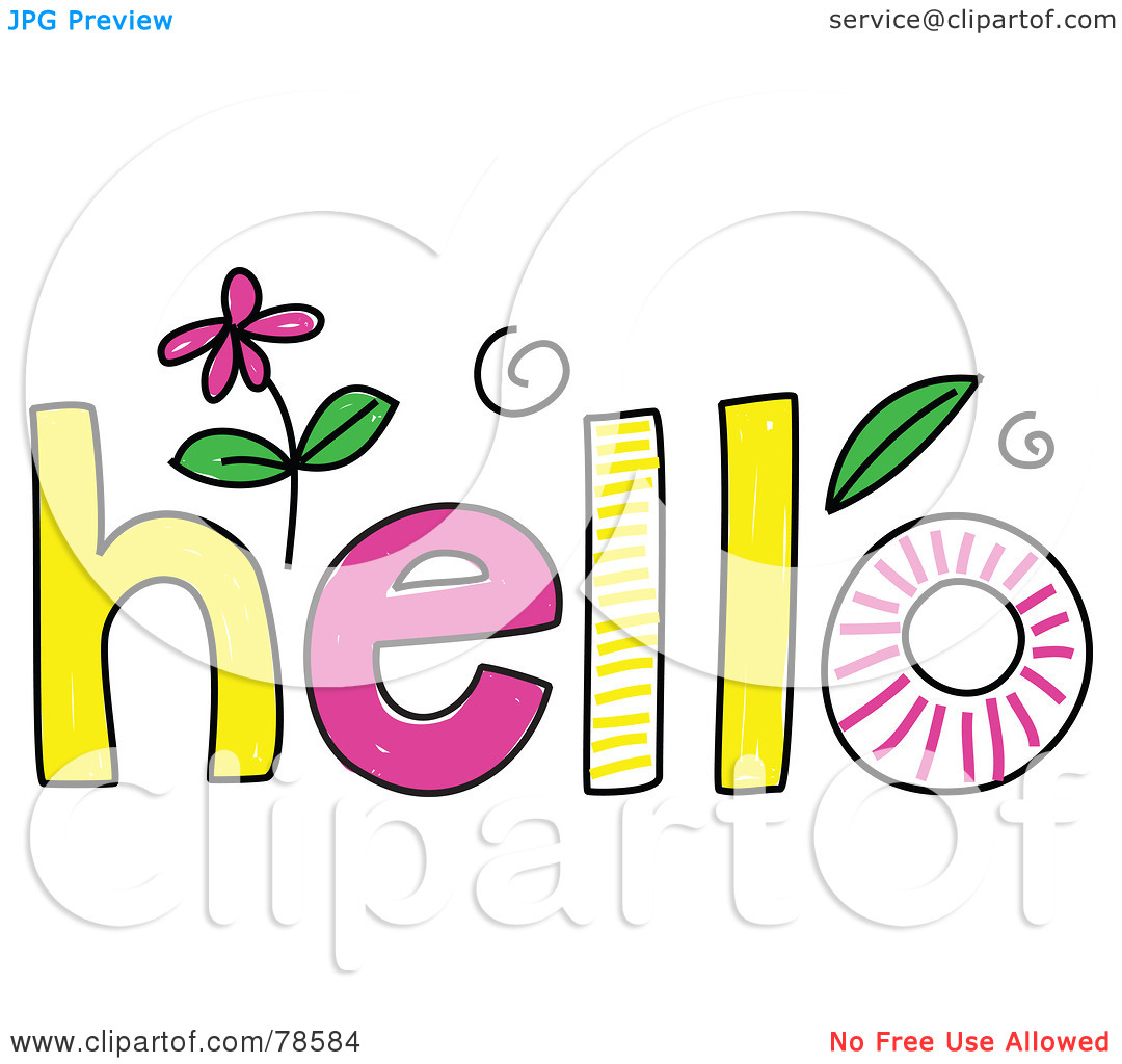 clipart word 97 - photo #37