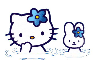 Hello kitty clip art | Clipart Panda - Free Clipart Images