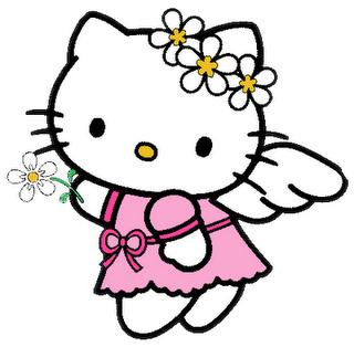 clipart hello kitty clip clipart panda free clipart images rh clipartpanda com free clipart hello kitty birthday free clipart hello kitty birthday