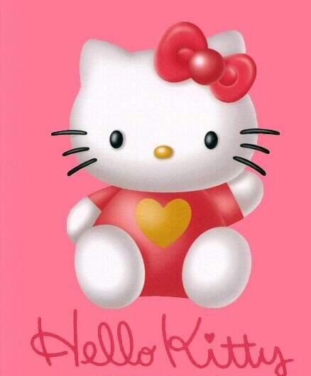 hello-kitty-clip-art-clip-art-hello-kitty-299782.jpg