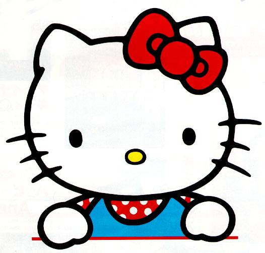 Clip Art Hello Kitty Clipart hello kitty clip art happy birthday clipart panda free art