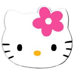 hello kitty clipart clipart panda free clipart images rh clipartpanda com hello kitty christmas clip art free
