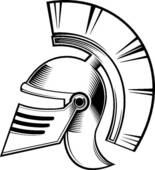 helm%20clipart
