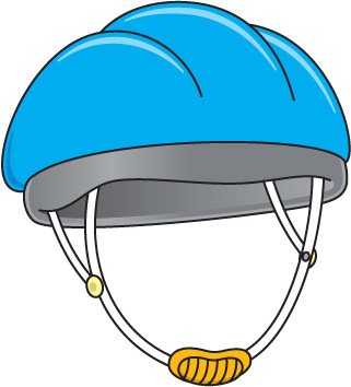 Helmet Clip Art Free | Clipart Panda - Free Clipart Images