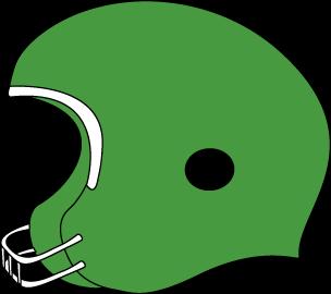 helmet%20clipart