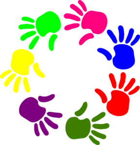 helping hands clipart clipart panda free clipart images rh clipartpanda com helping hands clipart black and white helping hands clipart free