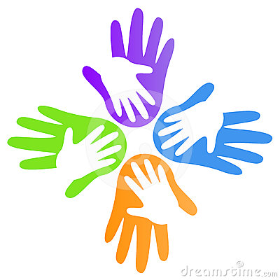 Helping Hands Clip Art Related Keywords amp Suggestions