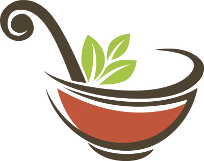 of herbal tea clip art on clipart panda free clipart images rh clipartpanda com Herb Illustrations Herbs Clip Art
