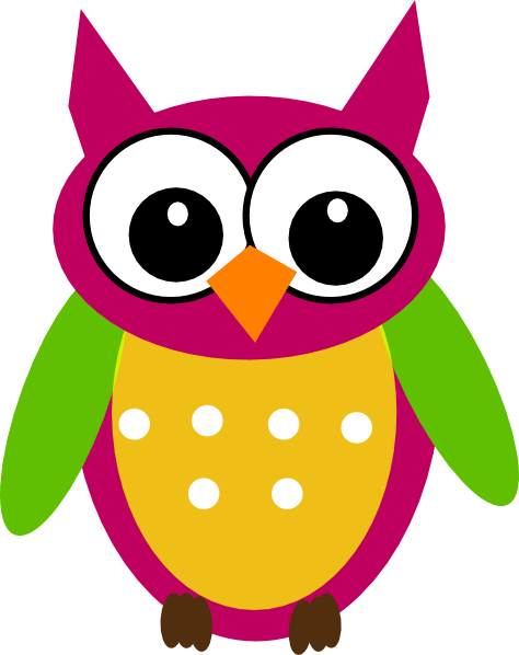 purple owl clip art downloads clipart panda free clipart images rh clipartpanda com