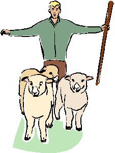 Herder Clipart | Clipart Panda - Free Clipart Images