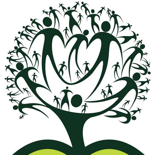 heritage clip art clipart panda free clipart images family reunion tree clip art Family Reunion Tree Template