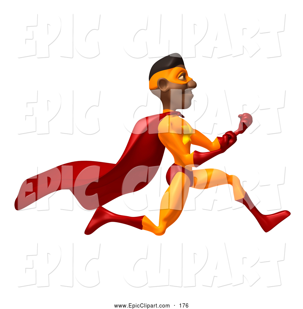 hero%20cape%20clipart
