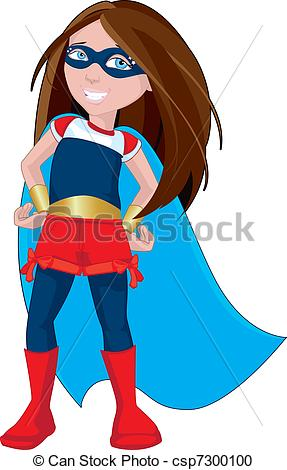 Use these free images for your websites  art projects  reports  and    Strong Girls Clipart