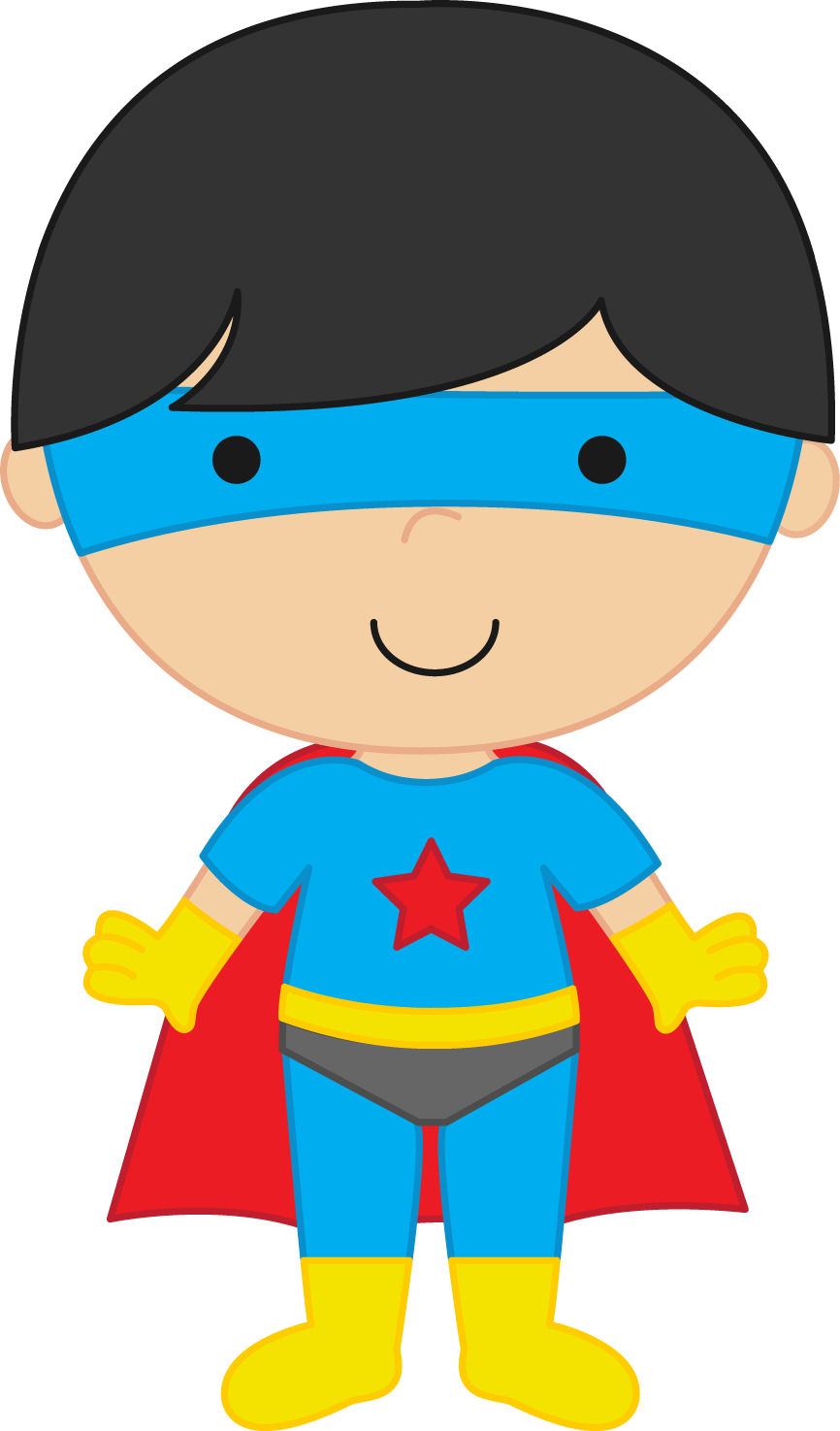 hero clipart clipart panda free clipart images rh clipartpanda com hero clip art free hero clipart free