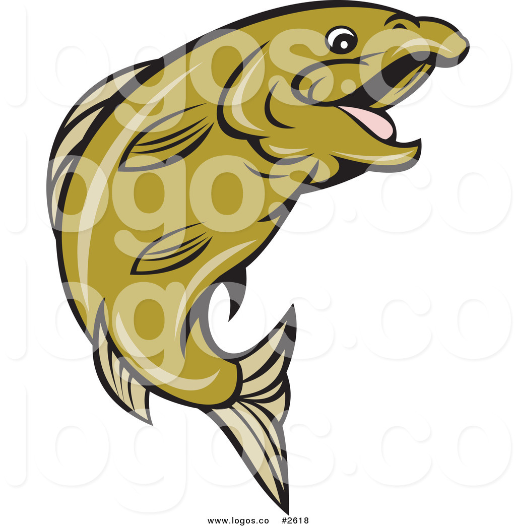 Herring 20clipart | Clipart Panda - Free Clipart Images