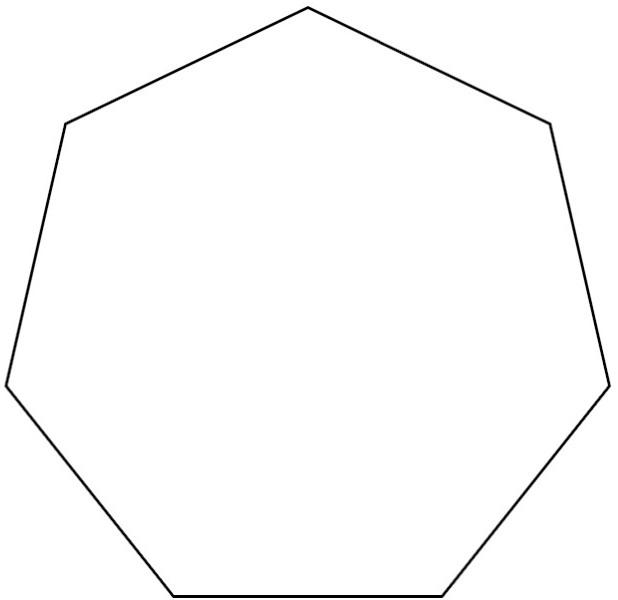 hexagon shape clip art clipart panda free clipart images rh clipartpanda com yellow hexagon clip art hexagon clip art free