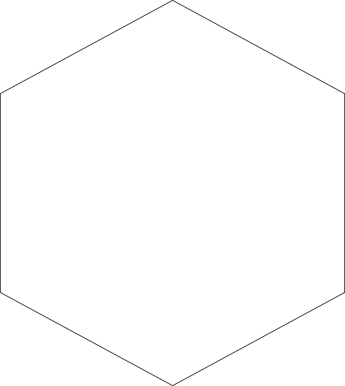 Buy Eureka Hexagon Screen House Now  amazoncom
