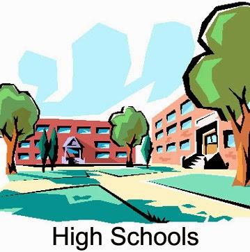 high school building clip art school building rh clarksonschool info free high school graduation clipart 2015 high school graduation clip art free