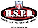 high%20school%20football%20player