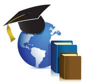 Higher Education Clipart | Clipart Panda - Free Clipart Images