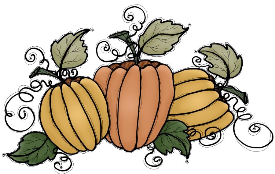 Clip Art Pumpkin Patch Clip Art pumpkin patch clipart panda free images