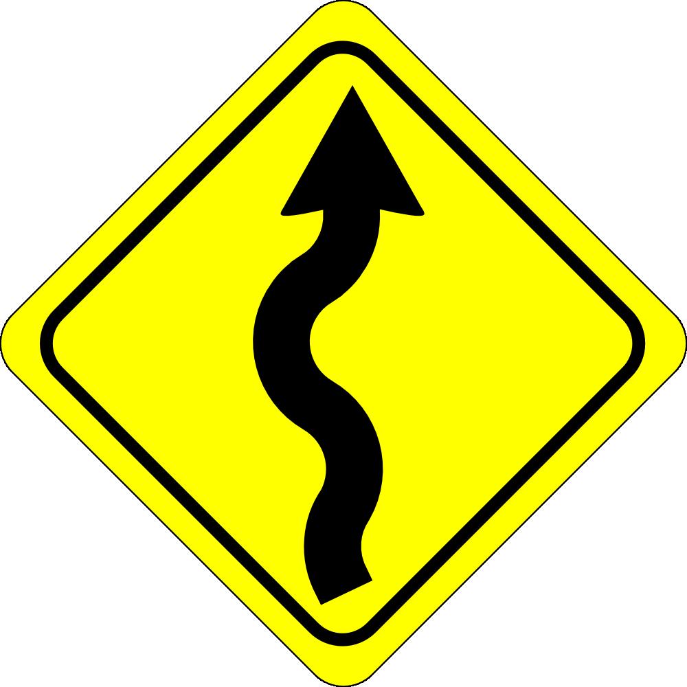 highway%20clipart