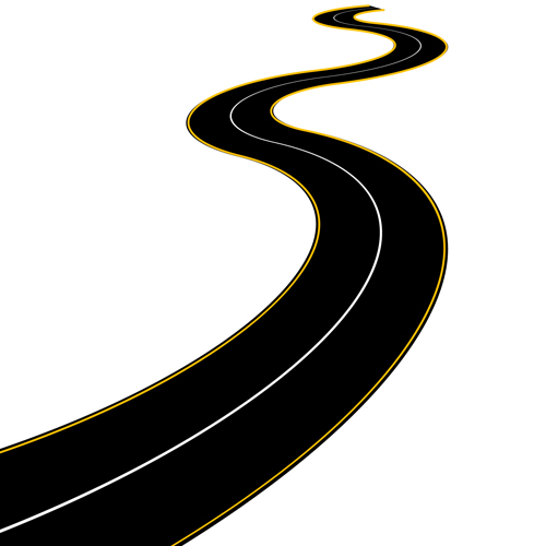 Highway Clip Art Free   Clipart Panda - Free Clipart Images