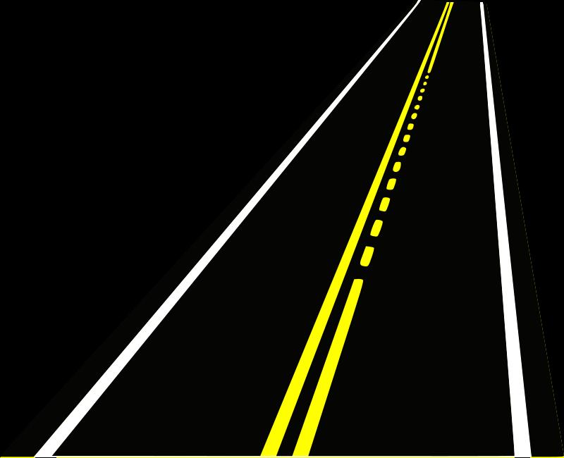 Highway Png Highway 20...