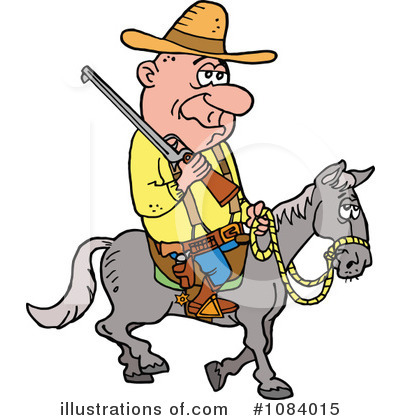 Hillbilly Clipart | Clipart Panda - Free Clipart Images