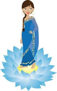 hindu%20clipart