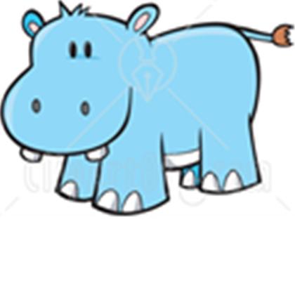 free clip art hippopotamus clipart panda free clipart hippo clipart art black and white hippo clipart cute