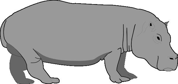 hippopotamus clipart clipart panda free clipart images rh clipartpanda com funny hippopotamus clipart hippopotamus clipart gif