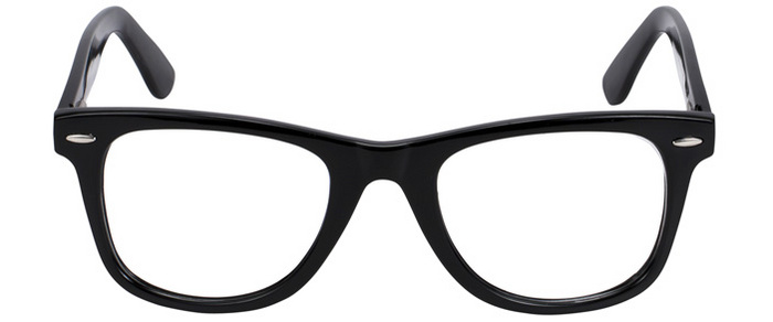 Hipster Glasses Drawing | Clipart Panda - Free Clipart Images
