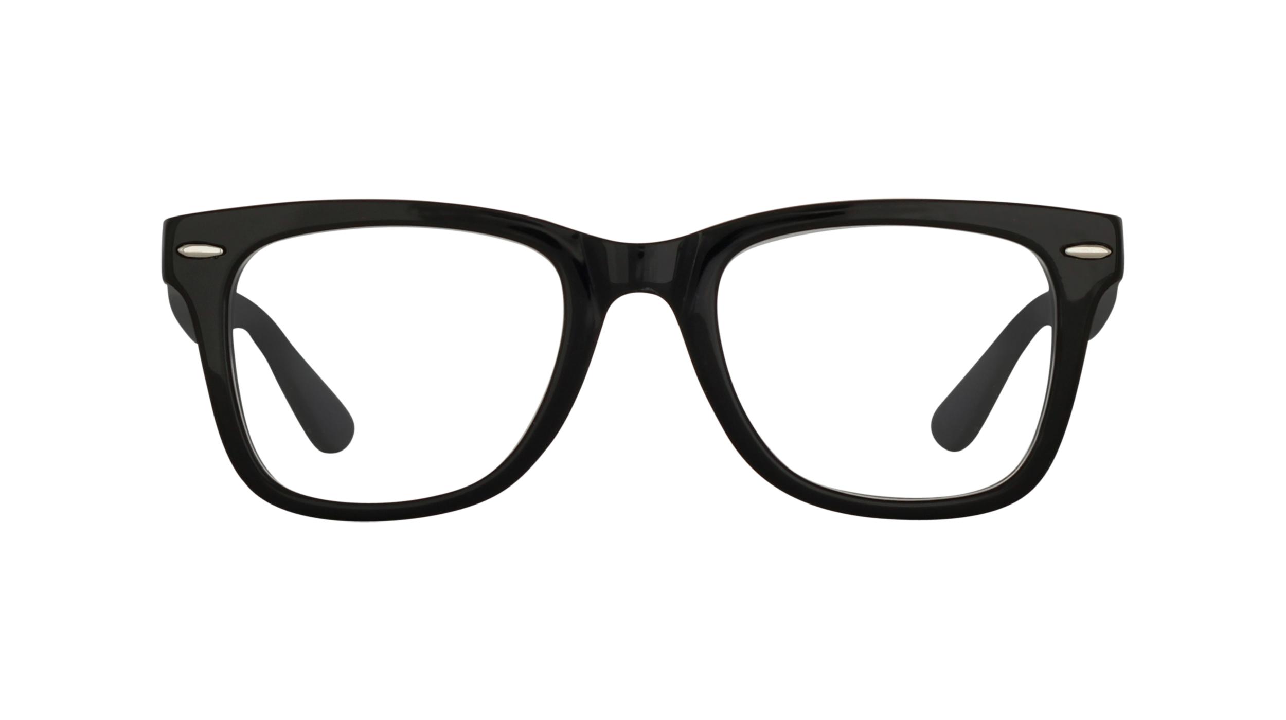 Oakley Nerd Glasses | Louisiana Bucket Brigade