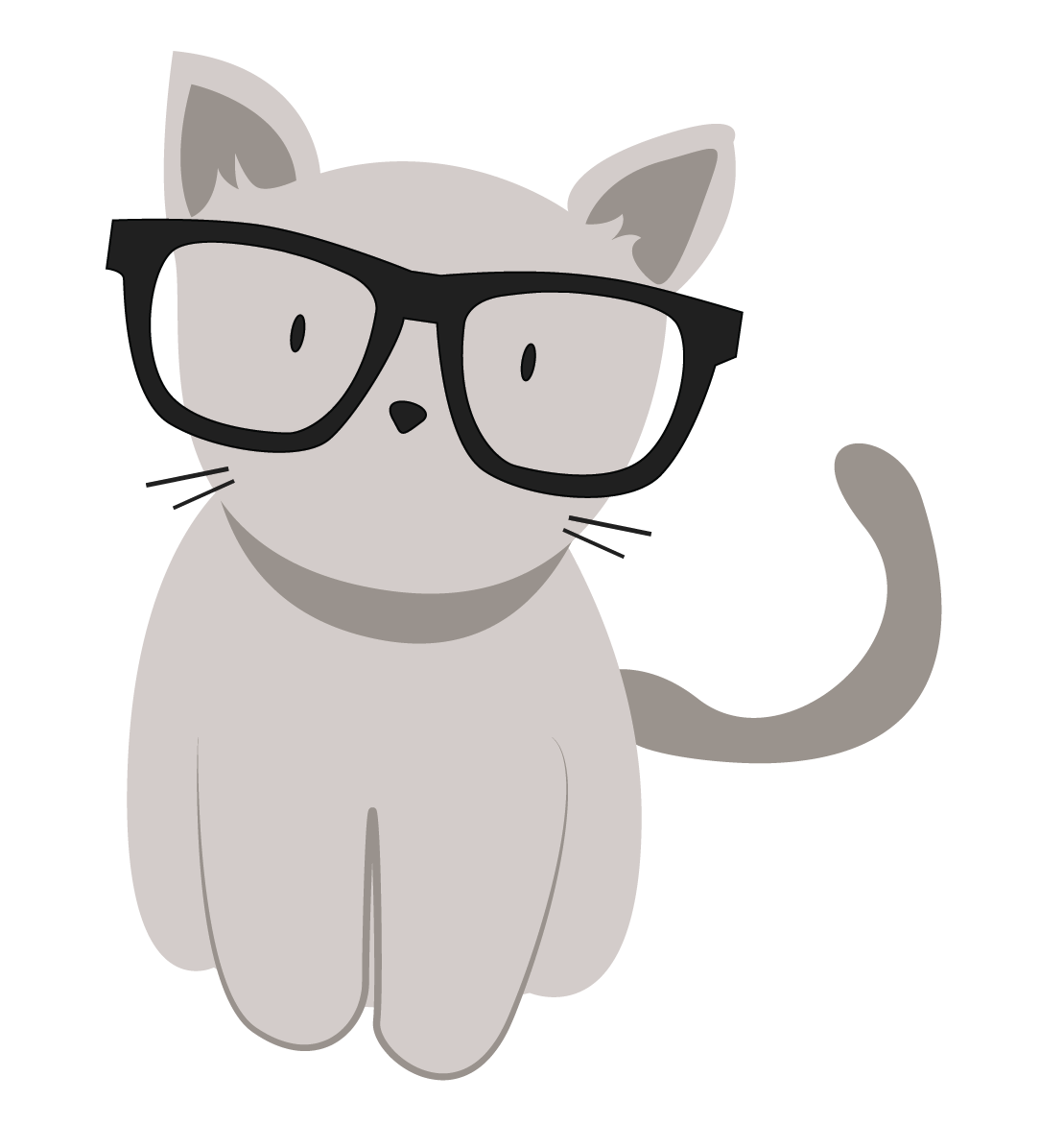hipster glasses drawing clipart panda free clipart images cute panda face clipart cute panda clipart free