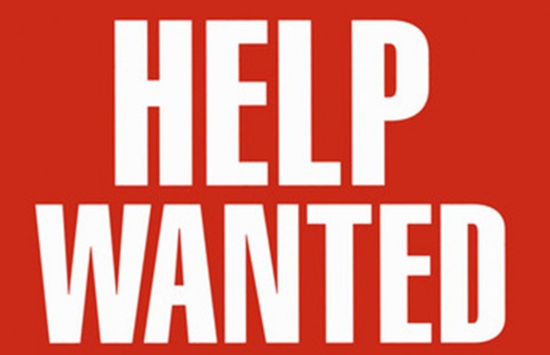 help wanted clip art local clipart panda free clipart images rh clipartpanda com wanted clipart wanted clipart free download