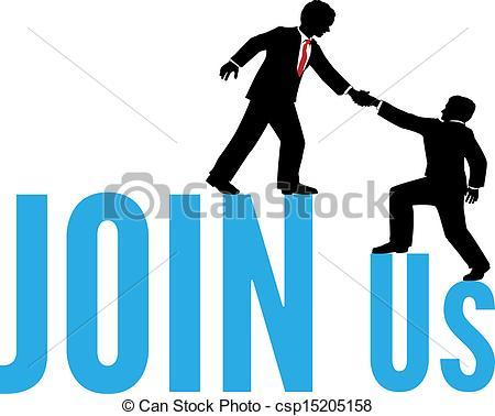 hiring%20clipart