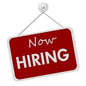 hiring-clipart-k14628659.jpg