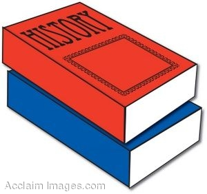 american history clipart