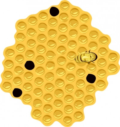 hive%20clipart