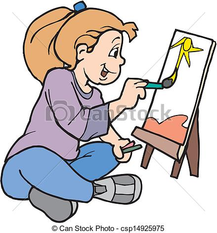 Art And Drawing Classes For Kids