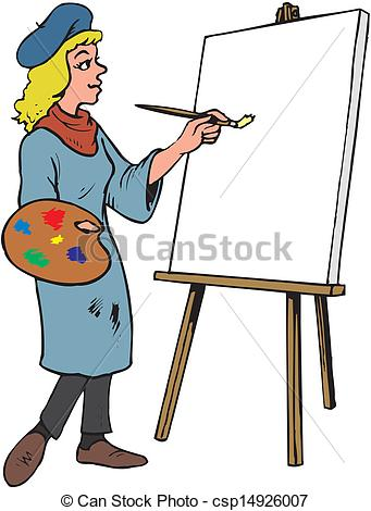 female artist clipart clipart panda free clipart images thinking man clip art stickman sitting thinking man clipart free