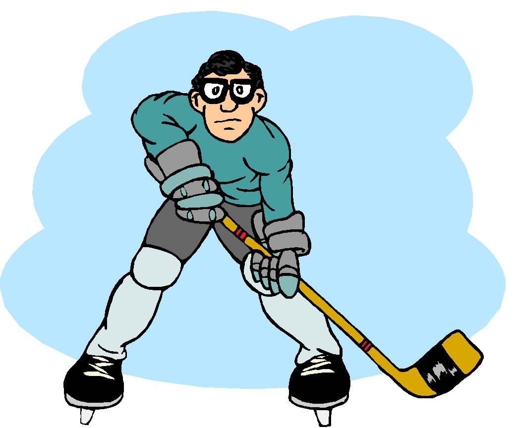 ice hockey clip art clipart panda free clipart images rh clipartpanda com free hockey clipart borders free hockey clipart borders