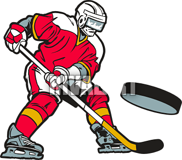hockey clipart and hockey clipart panda free clipart images rh clipartpanda com clipart hockey sur glace clipart hockey sur glace