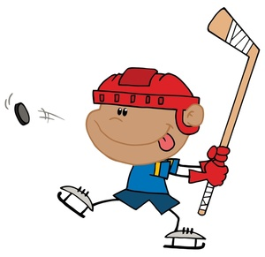 hockey player clipart image a clipart panda free clipart images rh clipartpanda com clipart ice hockey player field hockey player clipart