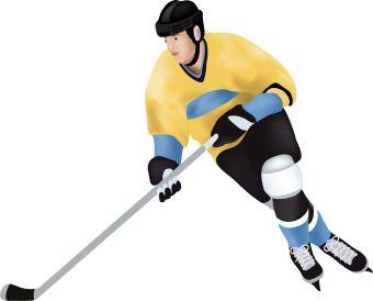 hockey clip art images free clipart panda free clipart images rh clipartpanda com free clipart hockey skates free clipart hockey skates