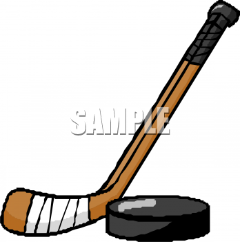 hockey stick clipart 14 clipart panda free clipart images rh clipartpanda com hockey stick pictures clip art hockey sticks clipart png
